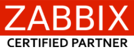 Zabbix - 株式会社アークシステム